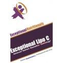 Exceptional Liposomal C (150 ml)