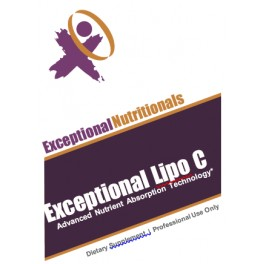 http://exceptionalnutritionals.com/catalog/101-90-thickbox/exceptional-liposomal-c.jpg