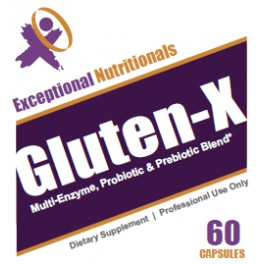 http://exceptionalnutritionals.com/catalog/103-94-thickbox/gluten-x.jpg