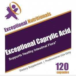 http://exceptionalnutritionals.com/catalog/104-149-thickbox/exceptional-caprylic-acid.jpg