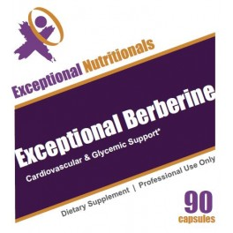 http://exceptionalnutritionals.com/catalog/105-204-thickbox/exceptional-berberine-90.jpg