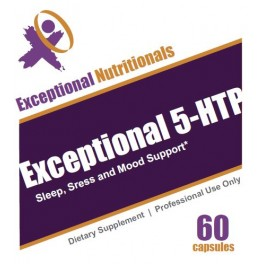 http://exceptionalnutritionals.com/catalog/110-198-thickbox/exceptional-5-htp-60.jpg