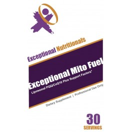 http://exceptionalnutritionals.com/catalog/111-196-thickbox/exceptional-mitochondrial-support.jpg