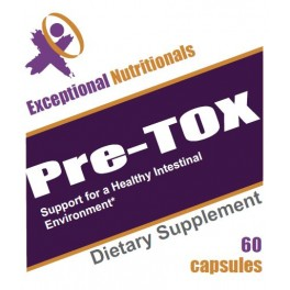 http://exceptionalnutritionals.com/catalog/113-173-thickbox/-para-x-60.jpg