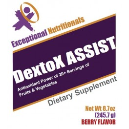 http://exceptionalnutritionals.com/catalog/114-177-thickbox/detox-assist-300gr.jpg