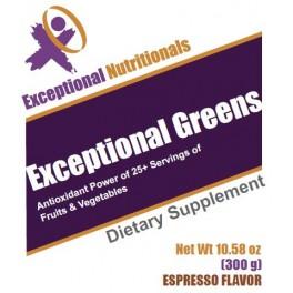http://exceptionalnutritionals.com/catalog/115-183-thickbox/-exceptional-greens-chocolate-30svg.jpg