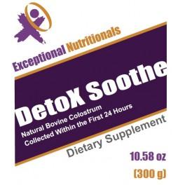 http://exceptionalnutritionals.com/catalog/116-184-thickbox/detox-soothe.jpg