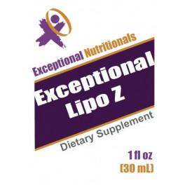 http://exceptionalnutritionals.com/catalog/117-217-thickbox/exceptional-lipo-z.jpg