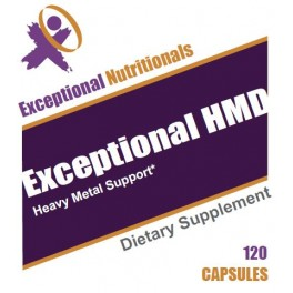 http://exceptionalnutritionals.com/catalog/118-219-thickbox/exceptional-hmd.jpg