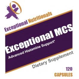http://exceptionalnutritionals.com/catalog/119-222-thickbox/exceptional-mcs-120-cnt.jpg