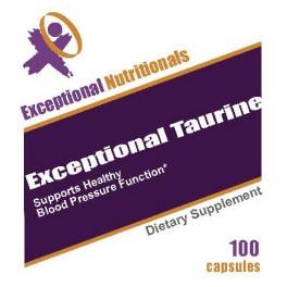 http://exceptionalnutritionals.com/catalog/120-227-thickbox/exceptional-taurine-100-caps.jpg