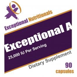 http://exceptionalnutritionals.com/catalog/122-252-thickbox/exceptional-a-90.jpg