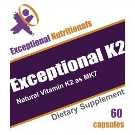 http://exceptionalnutritionals.com/catalog/123-255-thickbox/exceptional-k2-60.jpg