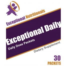 http://exceptionalnutritionals.com/catalog/124-258-thickbox/exceptional-daily-packs-30-.jpg