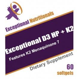 http://exceptionalnutritionals.com/catalog/125-262-thickbox/exceptional-d3-hpk2-60.jpg
