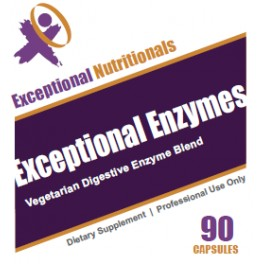 http://exceptionalnutritionals.com/catalog/14-108-thickbox/exceptional-plant-enzymes-90-.jpg