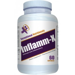http://exceptionalnutritionals.com/catalog/19-33-thickbox/inflamm-x-60c-.jpg