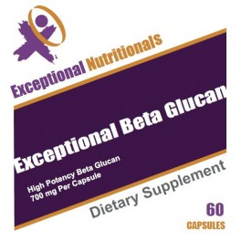 http://exceptionalnutritionals.com/catalog/26-230-thickbox/beta-glucan-x-60.jpg