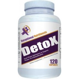 http://exceptionalnutritionals.com/catalog/27-43-thickbox/detox-120.jpg