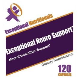 http://exceptionalnutritionals.com/catalog/29-167-thickbox/exceptional-brain-food-120c-.jpg