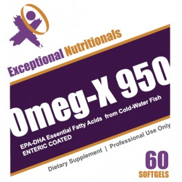 http://exceptionalnutritionals.com/catalog/39-132-thickbox/omeg-x-950-120-sfgl.jpg