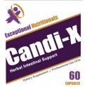 Candi-X (60)