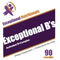 Exceptional B's (90)