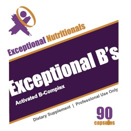http://exceptionalnutritionals.com/catalog/44-101-thickbox/exceptional-b-s-90.jpg