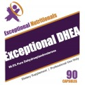 Exceptional DHEA (90)