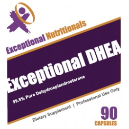 http://exceptionalnutritionals.com/catalog/51-106-thickbox/exceptional-dhea-90.jpg