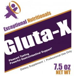 http://exceptionalnutritionals.com/catalog/70-134-thickbox/gluta-x-30-servs.jpg