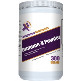 http://exceptionalnutritionals.com/catalog/72-61-thickbox/-immune-x-powder.jpg