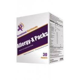 http://exceptionalnutritionals.com/catalog/8-27-thickbox/allergy-x-30-pack.jpg