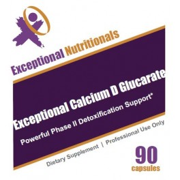 http://exceptionalnutritionals.com/catalog/83-238-thickbox/exceptional-calcium-d-glucarate-90.jpg