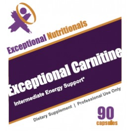 http://exceptionalnutritionals.com/catalog/84-99-thickbox/exceptional-carnitine-90.jpg