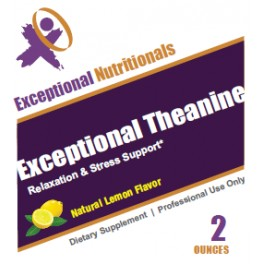 http://exceptionalnutritionals.com/catalog/87-116-thickbox/exceptional-l-theanine-2oz.jpg