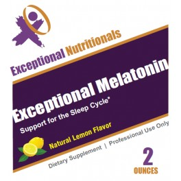 http://exceptionalnutritionals.com/catalog/88-122-thickbox/exceptional-melatonin-liquid-2oz.jpg