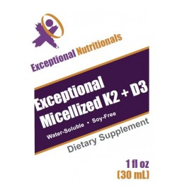 http://exceptionalnutritionals.com/catalog/89-216-thickbox/exceptional-micellized-d3k2-1oz.jpg