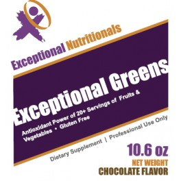 http://exceptionalnutritionals.com/catalog/9-114-thickbox/-exceptional-greens-chocolate-30svg.jpg