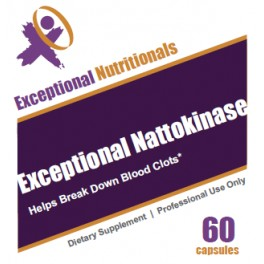 http://exceptionalnutritionals.com/catalog/90-128-thickbox/exceptional-natokinase-60.jpg