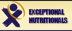 Exceptional Nutritionals