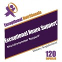 Exceptional Neuro Support  (120)