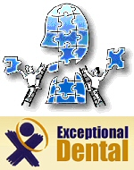 Chirodontics & Exceptional Dental Courses